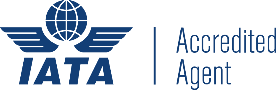 The International Air Transport Association (IATA)